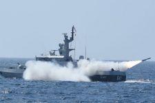 Bakamla Membeber Situasi di Laut Natuna Utara, Persiapkan Strategi - JPNN.com