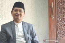 Kiai Ali Sampaikan Peringatan untuk Semua Orang Tua, Ini Masalah Serius - JPNN.com