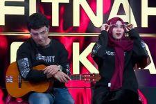 Istri Melahirkan, Aldi Taher Singgung Tanggal Ulang Tahun Rafathar - JPNN.com