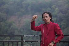 Bantu Gus Ipul, Cak Sodiq Bikin Lagu Pasuruan Ayo Vaksin - JPNN.com