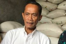 Kementan: Stok Bahan Pokok untuk Ramadan dan Lebaran Aman - JPNN.com