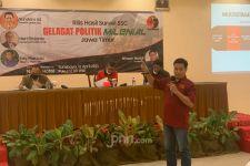 2 Kepala Daerah di Jatim Terkena OTT KPK, Pengamat: Pengabdian Pejabat Publik Masih Rendah - JPNN.com