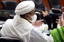 JPU Bakal Hadirkan 9 Saksi di Persidangan Habib Rizieq Besok Pagi - JPNN.com