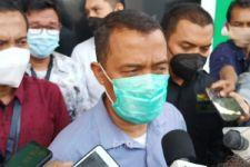 Pengacara Habib Rizieq Shihab Sebut Kasus Swab di RS Ummi Sangat Politis - JPNN.com