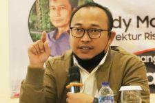 Partai Demokrat Tidak Laku di Kalangan Milenial Jatim, Salah Mas Emil? - JPNN.com
