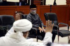 Jadwal Sidang Vonis Habib Rizieq Hari Ini, Tidak Sendirian - JPNN.com