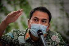Nama Azis Syamsuddin Disebut di Pengadilan Tipikor, Begini Perannya dalam Kasus Walkot Tanjungbalai - JPNN.com