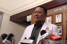 Soal Vaksin Nusantara, Letjen Budi: Indonesia Akan Sejajar dengan Negara-Negara Besar - JPNN.com