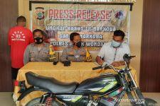 Oknum Petugas Covid-19 Ditangkap Polisi, Kasusnya, Ya Ampun - JPNN.com