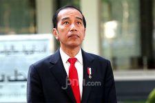 Ada Kelompok Menebar Opini Jokowi Sosok Ambisius - JPNN.com