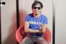 Radja Diduga Jiplak Lagu Sabyan, Ian Kasela Beri Tanggapan, Tegas - JPNN.com