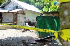 Seorang Nelayan di Aceh Barat Ditangkap Polisi Bersenjata Lengkap - JPNN.com