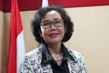 Pernyataan Ketum PGRI soal Seleksi PPPK, Seluruh Guru Honorer Harus Tahu - JPNN.com