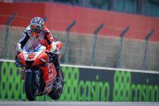 Ini yang Menyebabkan Johann Zarco Terjatuh di MotoGP Portugal - JPNN.com
