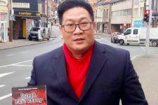 Konten Jozeph Paul Zhang tidak Hanya di YouTube, Kemkominfo Terus Bergerak - JPNN.com