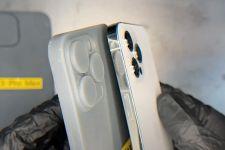 Besok, iPhone 13 Dirilis, Intip Taksiran Harganya di Sini - JPNN.com