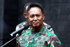 Ratusan Calon Taruna Akmil Positif Covid-19, Jenderal Andika Sampaikan Ini - JPNN.com