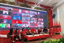 PDIP Gelar Talkshow Kartini Perspektif Generasi Milenial - JPNN.com