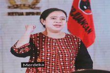 Hari Kartini, Puan Maharani Sebut Anak Muda Hadapi 2 Pertarungan Penting - JPNN.com