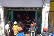Lonjakan Kasus Covid-19, Kapolda Jatim Komitmen Lockdown 4 Kecamatan di Bangkalan - JPNN.com Jatim