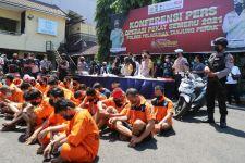 BMKG: Gempa 8,7 SR di Jawa Timur Cuma Potensi, Bukan Prediksi - JPNN.com Jatim