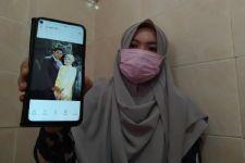 Warga Sidoarjo Tolak Akses Mereka Dijadikan Jalan Utama Perumahan Ini - JPNN.com Jatim