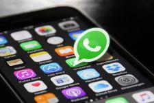 Hati-Hati dengan WhatsApp Pink, Hp Anda Bisa Dibobol - JPNN.com