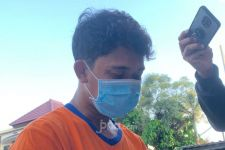 Perhatian, Warga Surabaya yang Pernah ke Madura Bakal Didata Petugas Covid-19 - JPNN.com Jatim