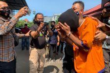 Pengendara di Jembatan Suramadu Membludak, Dinkes Surabaya Tambah Petugas Tes Covid-19 - JPNN.com Jatim