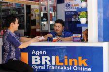 Makin Mudah! Sekarang AgenBRIlink Layani Transaksi Dinomarket, Bukalapak, dan Traveloka - JPNN.com