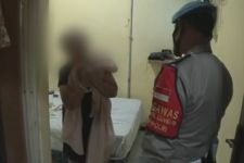 Hotel Melati dan Panti Pijat Plus-plus di Sidoarjo Ketahuan Beroperasi Selama Lebaran, Haduh - JPNN.com Jatim