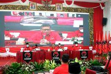 Sekjen PDIP: Pahami Sejarah Bung Karno dan Wujudkan Perjuangannya - JPNN.com