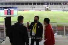 Piala Menpora 2021 Berjalan Lancar, Suporter Puji Zainudin Amali - JPNN.com