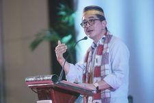 Jelang Munas, Kadin NTT Deklarasi Mendukung Arsjad Rasjid - JPNN.com
