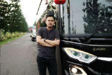 Jadi Presiden Arema FC, Crazy Rich Malang Langsung Bidik Pemain Asing - JPNN.com