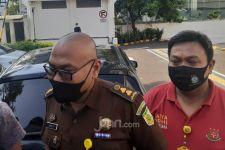 Sidang Suami Nindy Ayunda Akan Digelar Lagi, Ada Saksi Khusus dari Jaksa - JPNN.com
