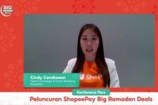 Kabar Gembira! ShopeePay Big Ramadan Deals Hadirkan Promo Rp 1 - JPNN.com