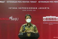 Menkes Budi Ungkap Rencana Penanganan Kenaikan Kasus Covid-19 di Luar Jawa - JPNN.com