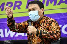 Ahmad Basarah: Rata-rata 2 Aksi Teror Terjadi Tiap Bulan di Indonesia - JPNN.com