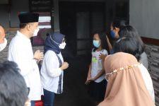 Pemkot Surabaya Siapkan Beasiswa bagi Anak Keluarga Kru KRI Nanggala - JPNN.com Jatim