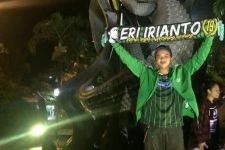 Jelang Laga Perdana, Pelatih Persebaya Mohon Kepada Bonek Jangan Datang Ke Stadion - JPNN.com Jatim