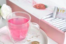 Minuman Berkolagen untuk Skincare Marak di Pasaran, Begini Bahayanya - JPNN.com Jatim