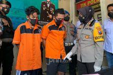 Begini Kronologi Pengeroyokan Zainal Fattah Versi Kepolisian, Mirisnya Tersangka.. - JPNN.com Jatim