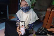 Almarhum Serda Diyut: Seandainya Terjadi Apa-Apa, Jasadku Ingin di Pangkuan Ibunda - JPNN.com Jatim