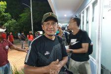 Soal Wacana Liga 1 dengan Percobaan Dihadiri Suporter, RD Tegas Bilang Begini - JPNN.com