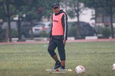 Terdampak PPKM, Madura United Minta Diberi Jadwal Main 2 Minggu Pasca-Kickoff Liga 1 - JPNN.com Jatim