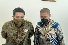 Sidang Suami Nindy Ayunda Ditunda, Penasihat Hukum Angkat Bicara - JPNN.com