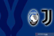 Final Coppa Italia Bakal Dihadiri Penonton - JPNN.com