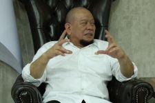 Rakyat Masih Susah Akibat Corona, LaNyalla Mengusulkan Keringanan Pajak Kendaraan - JPNN.com