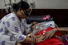 Gelombang Ketiga COVID-19 Mengancam, India Sudah Siap? - JPNN.com